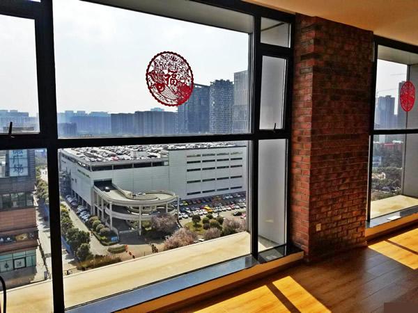 成都市高新区欧尚_成都高新区会议室_容纳100-150人的成都会议场地-米特网